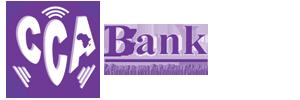 CCA - Credit Communautaire d'Afrique